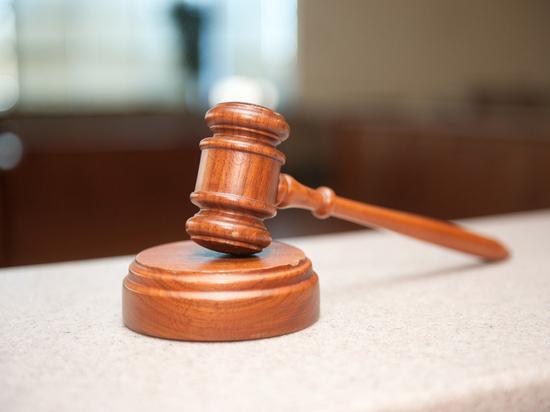 Начинается суд над кемеровчанином, обокравшем 5 томских магазинов