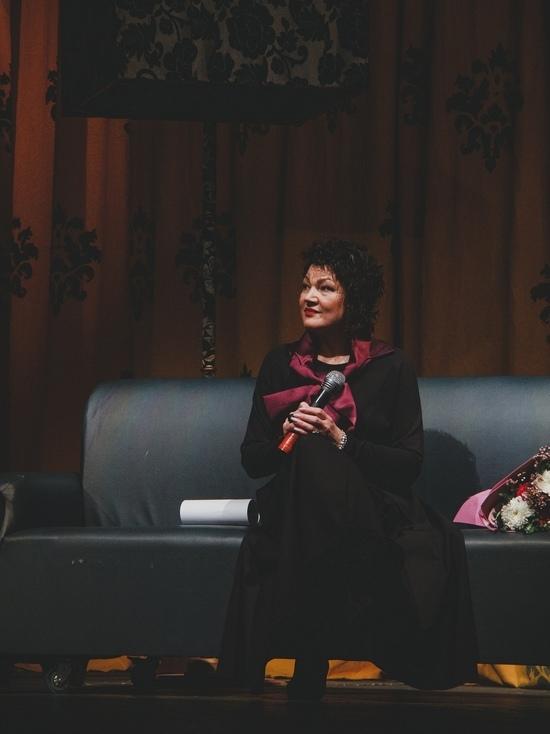 В четверг Киров будет прощаться с Натальей Исаевой