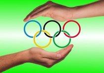 Россиянин Владимир Даниленко завоевал первую для страны медаль на Паралимпийских играх в Токио