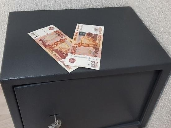 На что потратят выплаты 10 000 рублей от Владимира Путина пенсионеры из Томска