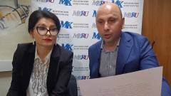 Адвокат прочитал письмо-опровержение Фургала из СИЗО