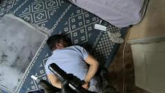 ФСБ задержала 31 террориста в регионах России: кадры спецопераций