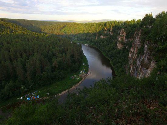 Челябинская область представила на конкурс 160 кандидатов