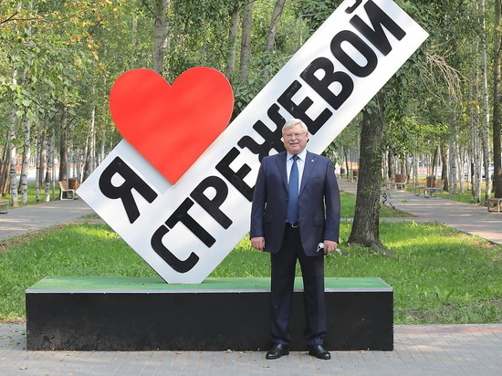 Билеты на самолет из Томска в Стрежевой подешевеют