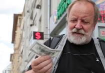 Отпускать рубль в «свободное плавание» российские монетарные власти любят по осени
