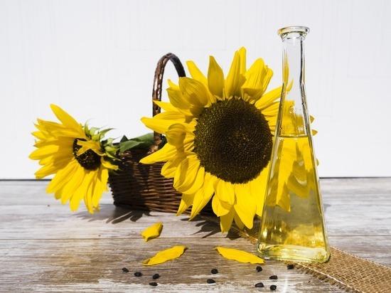 Названа безопасная ежедневная доза рафинированного масла