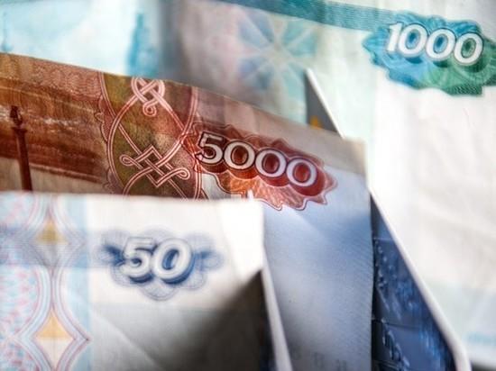 Экономист рассказал, почему россияне начали скупать доллары