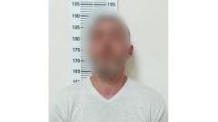 Опубликованы кадры допроса «тюменского маньяка», убившего ребенка