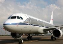 Подавляющее большинство сотрудников компании  «Аэрофлот — российские авиалинии» прошли вакцинацию от COVID-19