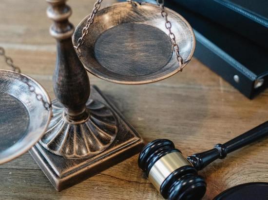 Ложь ради криминального авторитета обернется для сахалинца судом