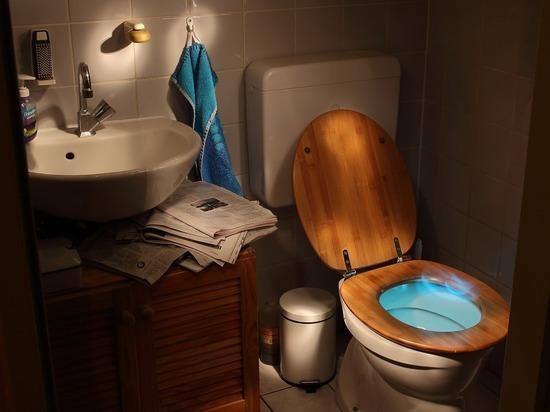 Гинеколог раскрыл ошибку при посещении туалета, ведущую к инфекциям