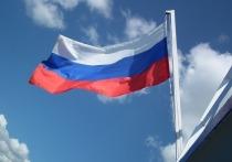 Российских школьников ожидает новшество