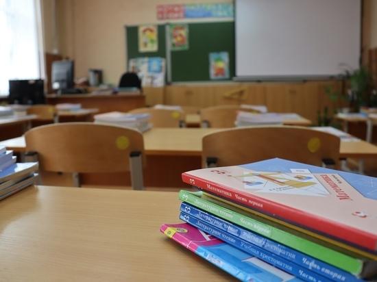 Сразу семь курских учителей получили премии Минпросвещения