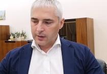Глава Ноябрьска будет лично встречаться с жителями микрорайонов и расспрашивать их о проблемах