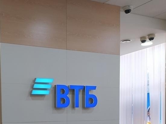ВТБ внедрил новую систему обработки данных