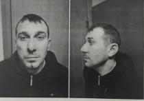 Расследование дерзкого побега пяти арестантов-молдаван из ИВС подмосковной Истры идёт полным ходом
