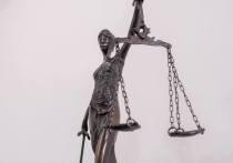 Областная прокуратура утвердила обвинение в отношении руководителя, врача и бывшего документоведа бюро медико-социальной экспертизы № 32