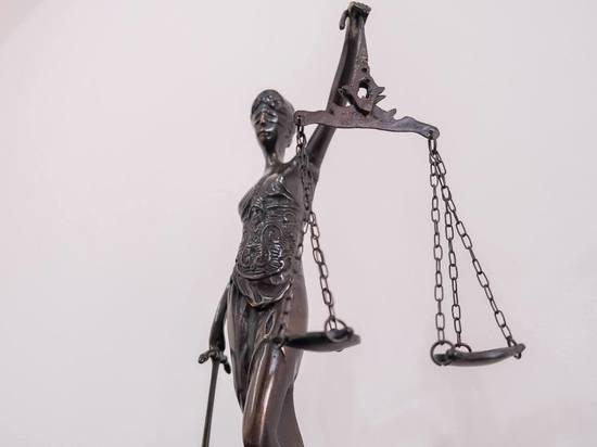 В Волгограде руководство бюро медико-социальной экспертизы идет под суд