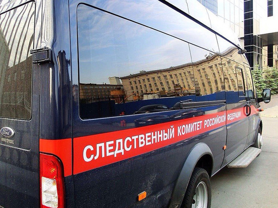 Следком начал проверку кафе в Томске после отправления 50 человек