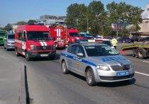 Уголовное дело за смертельное ДТП возбудили полицейские следователи в отношении водителя, перенесшего инсульт