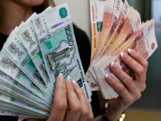 100 тысяч рублей власти дадут выпускникам вузов Томска на открытие бизнеса