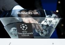 26 августа «Зенит» узнает своих соперников по групповому этапу Лиги чемпионов