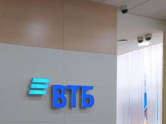 Большинство подписчиков телеграм-канала ВТБ Мои Инвестиции ожидают курс рубля в диапазоне 72-76 руб. /$1