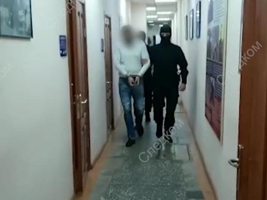 Коллега «тюменского маньяка» Бережного рассказал о его поведении: «Был наглым»
