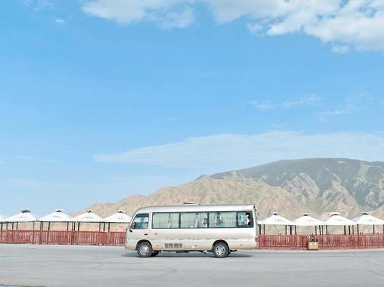 О сквозном тарифе для автобусов задумались в Южно-Сахалинске