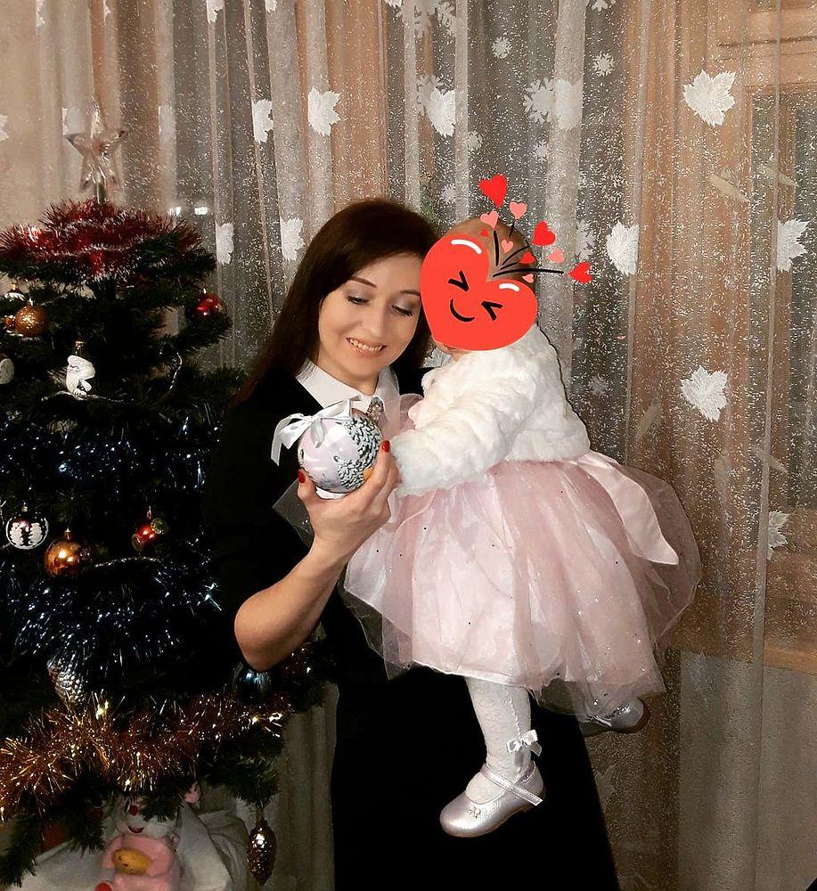 В Рязани два месяца ищут пропавшую Елену Логунову: последние фото девушки