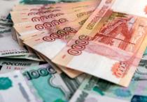 Уже в сентябре российские пенсионеры, согласно указу президента, должны получить единовременные выплаты в 10 тыс. рублей