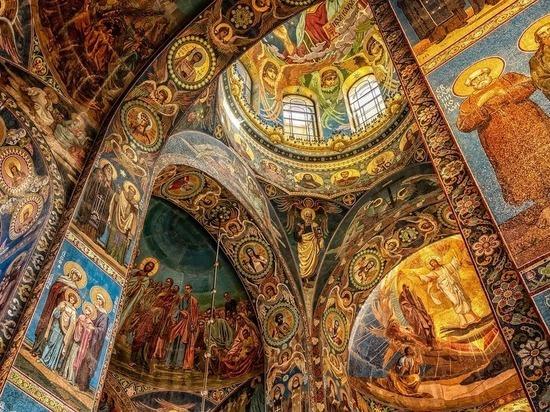 Успение Пресвятой Богородицы: что категорически нельзя делать 28 августа