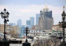МИД сообщил об отсутствии россиян на месте взрывов в Кабуле