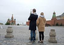 Зампредседателя столичного комитета по туризму Татьяна Шаршавицкая озвучила любопытный тезис: по её словам, в нашем городе набирает популярность «аутентичный туризм»