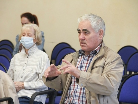 Корсаковским дачникам поставят прививку от ковида прямо в СНТ