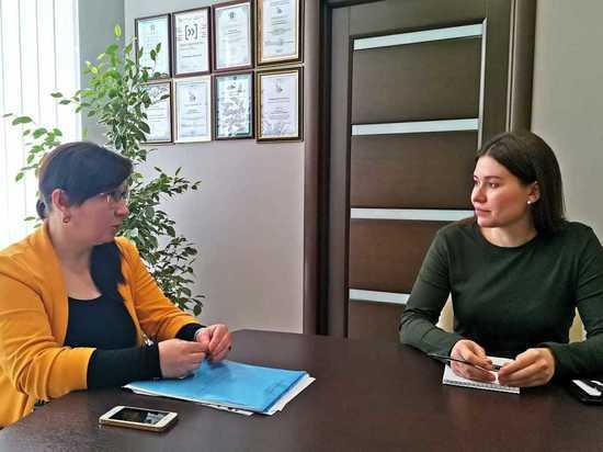 В Курской области появится Центр поиска пропавших людей