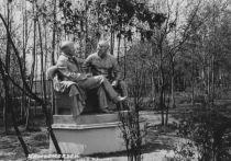 «Есть ли в Хабаровске память о Сталине?»: итоги поисков
