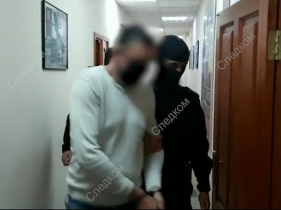 В прошлом тюменского маньяка появилась другая убитая девочка