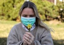 Забайкальский край благодаря снижению числа заражений коронавирусом среди населения опустился с 13 на 26 позицию среди регионов России по среднесуточному показателю заболеваемости