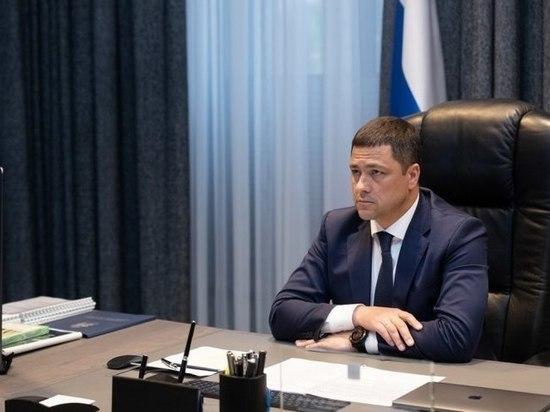 Ряд коронавирусных ограничений предложили снять в Псковской области