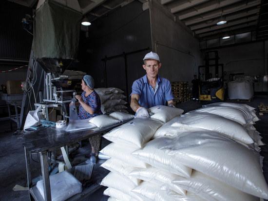 У людей с небольшими доходами есть возможность покупать недорогие, но качественные продукты