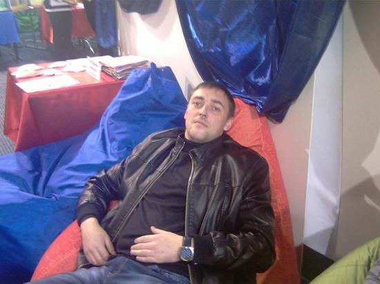 Вскрылись подробности убийства в Нягани, которое соотнесли с делом Виталия Бережного