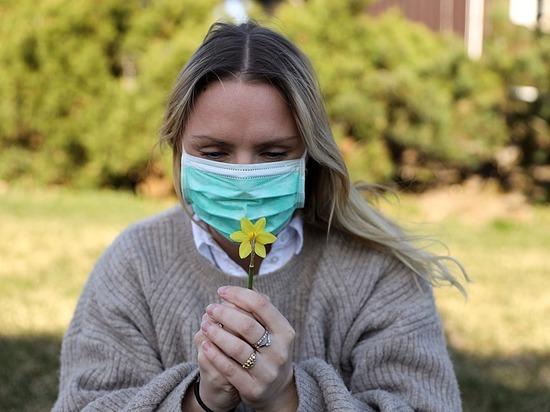 Забайкалье опустилось с 13 на 26 место в РФ по заболеваемости COVID