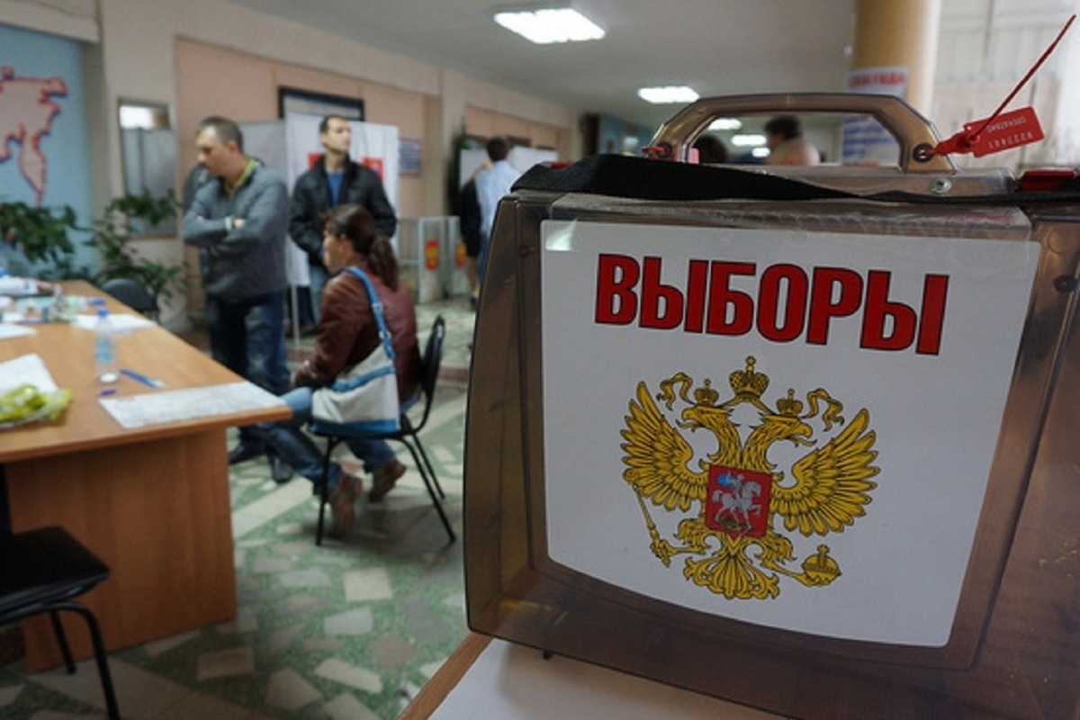 Игры с цифрами продолжаются: Михаил Долматов совершил очередной информационный вброс, пытаясь оправдать свое политическое фиаско
