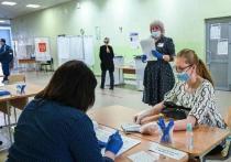 В Челябинской области за выборами можно будет следить онлайн