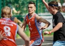 В субботу в Хакасии пройдёт два спортивных мероприятия