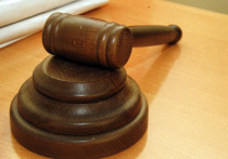 Супруги-пенсионеры получили судимость в Москве за хранение пистолета, который они считали игрушечным
