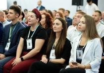 В Белгороде отобрали 48 победителей, которые смогут занять должности в правительстве области