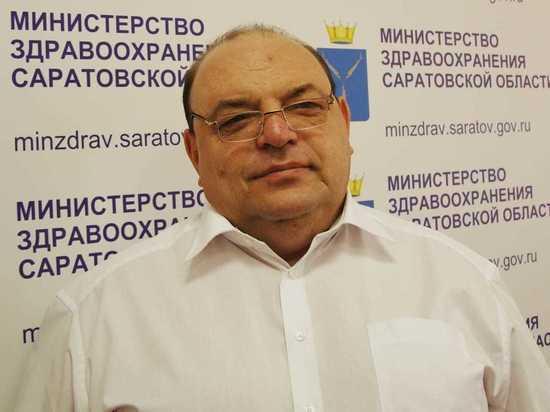 Олег Костин: «Ощущение свободы нельзя сравнить  ни с какими статусами и должностями»