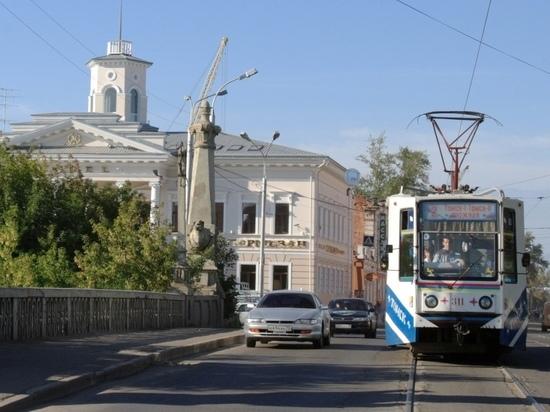 28 августа синоптики пообещали последний солнечный день лета в Томске
